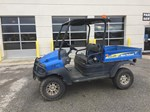 Utility Vehicle For Sale: 2013[...]