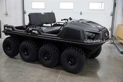 ATV For Sale: 2021 Argo Fronti[...]