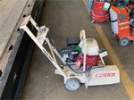 Misc. Ag For Sale: 2015 EDCO S[...]