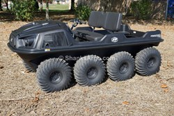 ATV For Sale: 2020 Argo Fronti[...]