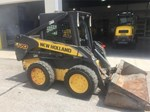 Skid Steer For Sale: 2008 New [...]