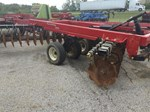 Disk Harrow : 2014 Farm King A[...]