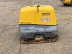 Compactor-Soil For Sale: 2015 [...]