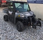 Utility Vehicle For Sale: 2016[...]