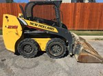 Skid Steer For Sale: 2011 New [...]