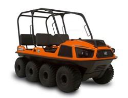 ATV For Sale: 2020 Argo Aurora[...]