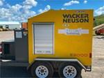 Heater For Sale: 2014 Wacker E[...]