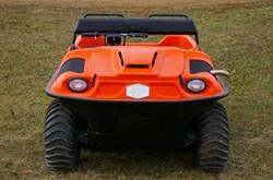 ATV For Sale: 2017 Argo FRONTI[...]
