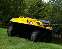 ATV For Sale: 2017 Argo   , $8[...]