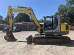Excavator-Track For Sale: 2016[...]