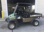 Utility Vehicle For Sale: 2010[...]