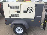 Generator For Sale: 2017 Chi P[...]