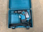 Misc. Hand Tools For Sale: 201[...]