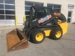 Skid Steer : 2014 New Holland [...]