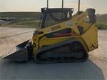 Skid Steer-Track For Sale: 201[...]