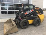 Skid Steer For Sale: 2013 New [...]