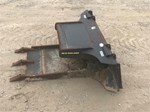 Attachments For Sale: 2013 FFC[...]