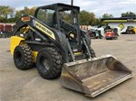 Skid Steer For Sale: 2015 New [...]