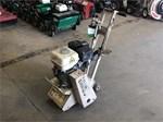 Concrete Equipment For Sale: 2[...]