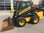Skid Steer For Sale: 2014 New [...]