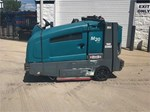 Street Sweeper For Sale: 2010 [...]