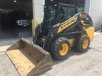 Skid Steer For Sale: 2012 New [...]