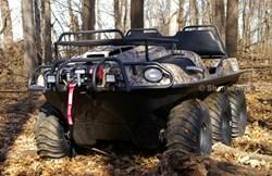 ATV For Sale: 2019 Argo FRONTI[...]