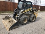 Skid Steer For Sale: 2017 New [...]