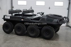 ATV For Sale: 2017 Argo Fronti[...]