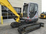 Excavator-Track For Sale: 2013[...]