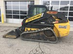 Skid Steer-Track For Sale: 201[...]