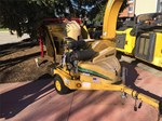 Chippers For Sale: 2009 Vermee[...]
