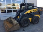 Skid Steer For Sale: 2006 New [...]