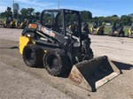 Skid Steer For Sale: 2018 New [...]
