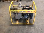 Water Pump For Sale: 2016 Wack[...]