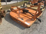 Rotary Cutter For Sale: 2014 W[...]