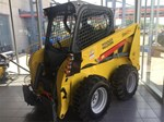 Skid Steer For Sale: 2015 Othe[...]