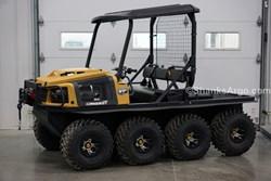 ATV For Sale: 2021 Argo Conque[...]
