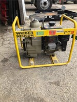 Water Pump For Sale: 2015 Wack[...]