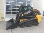 Skid Steer-Track : 2015 New Ho[...]