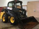 Skid Steer For Sale: 2013 New [...]