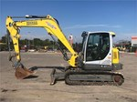 Excavator-Track For Sale: 2015[...]