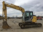 Excavator-Track For Sale: 2012[...]