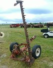 Sicklebar mowers for sale s h farm supply inc - Craigslist joplin mo farm and garden ...