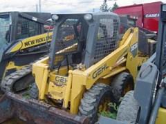 Skid Steer For Sale 2005 Gehl SL3935 , 36 HP