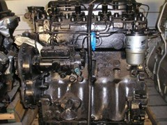 Engine For Sale:   Perkins ENG