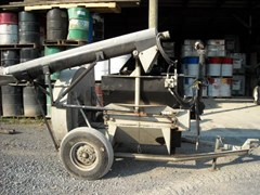 Grinder Mixer For Sale Automatic ATG1800B