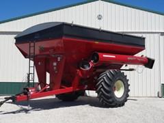 Grain Cart For Sale 2008 Brent 1080