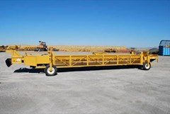 Potato Conveyor For Sale 2012 Double L 936