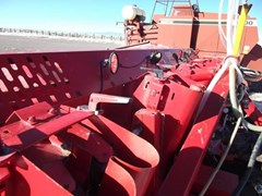 Potato Planter For Sale Kverneland 3300
